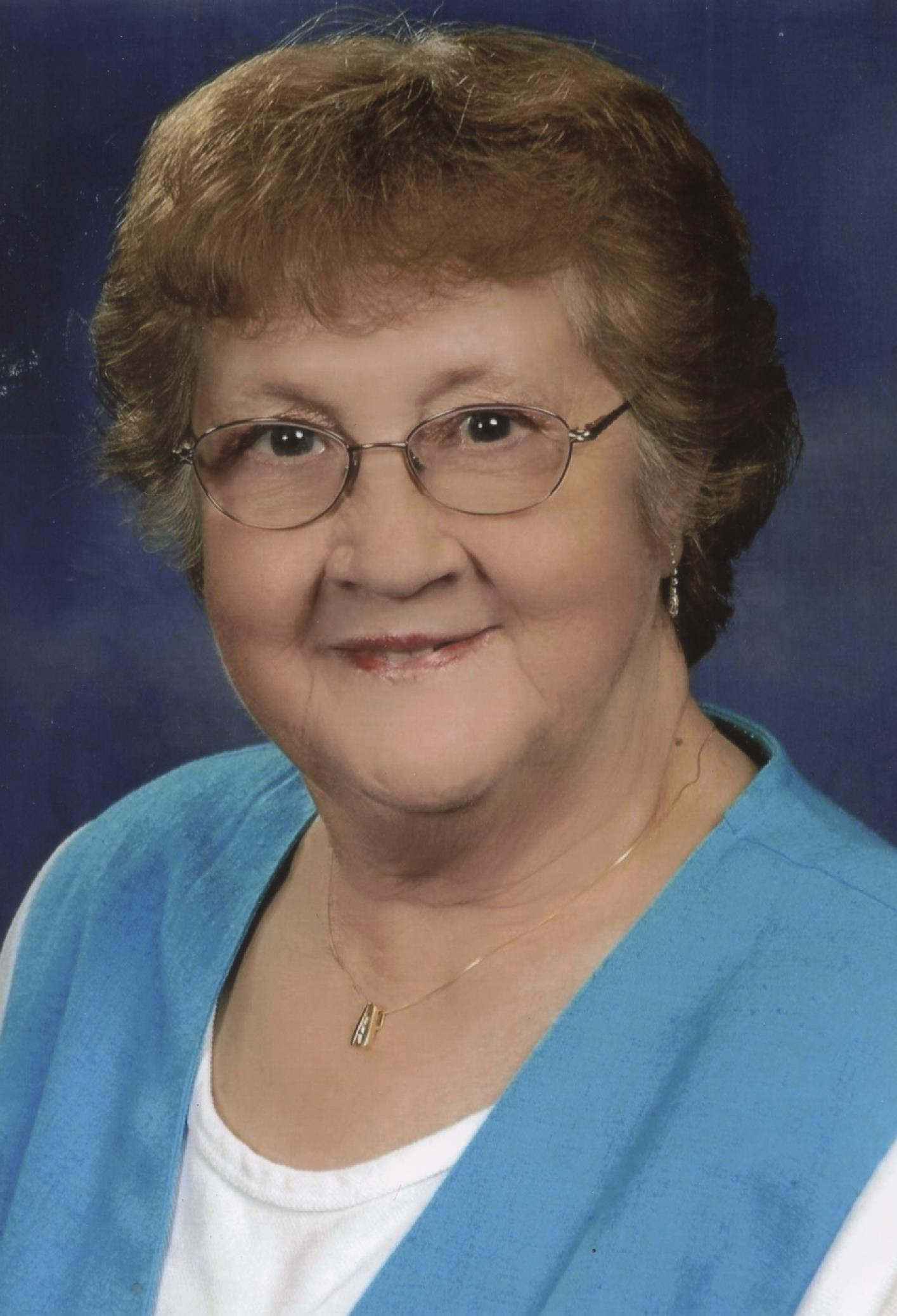 Mary Lou Buse, age 86, of Holland