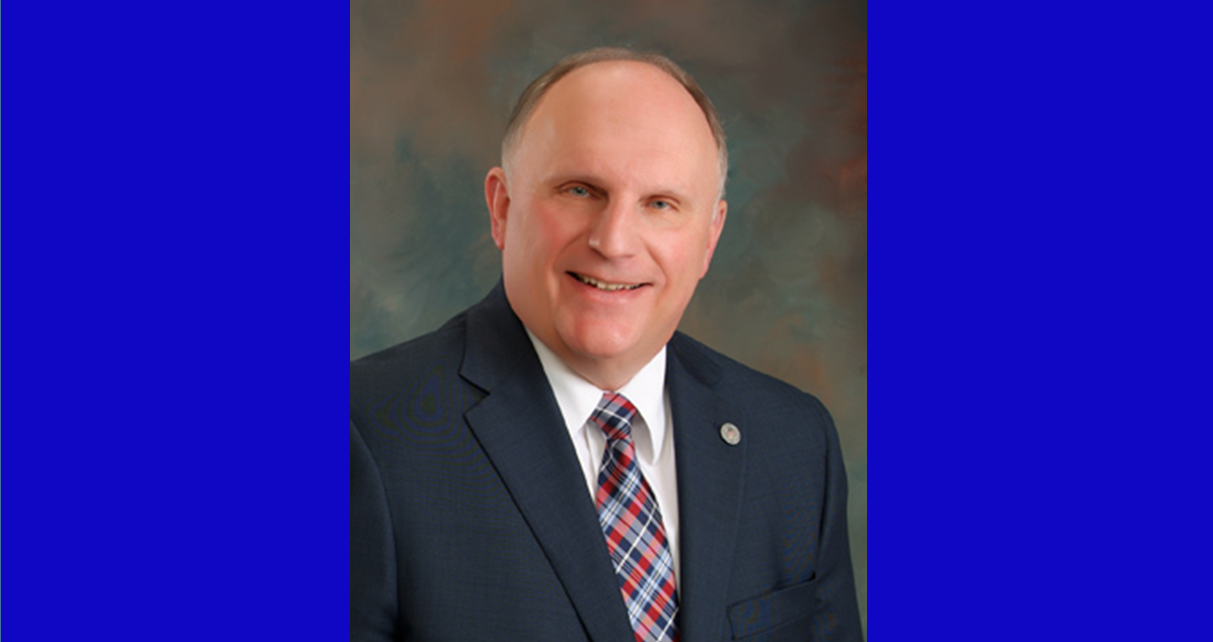 NEW DETAILS:  Jasper Mayor to Resign, Potential Replacements Already Being Floated