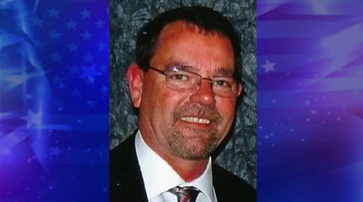 Former Huntingburg Mayor Files to Run for Jasper Mayor
