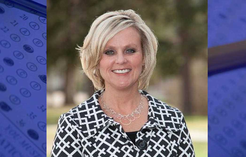 McCormick Makes it Official:  She Won't Seek Re-Election, According to Statement Released Wednesday