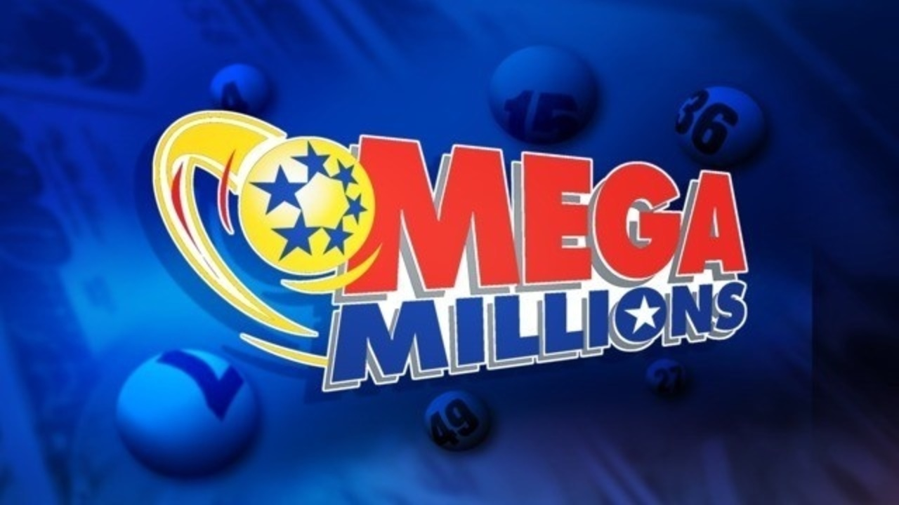 Mega Millions Now at a Record $1.6 Billion