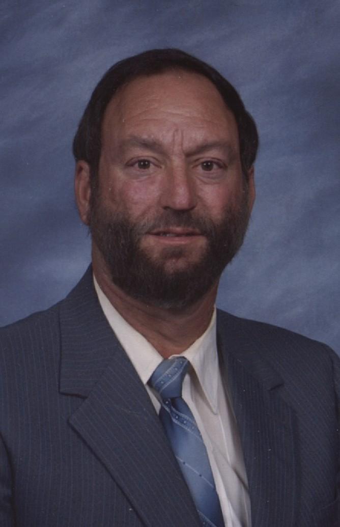 "Randall Alban ""Randy"" Merkley, age 66, of Huntingburg"