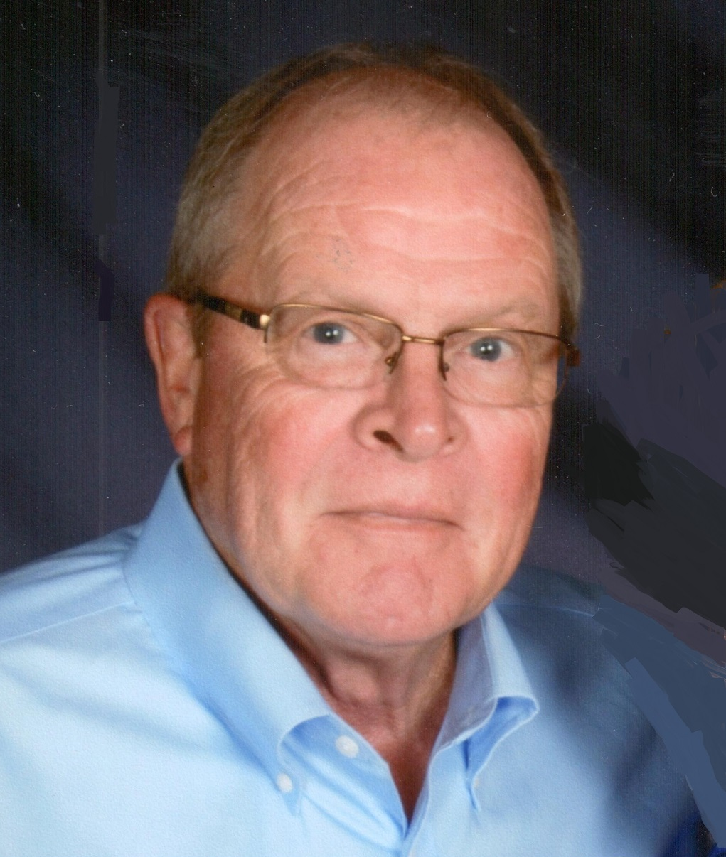 Michael J. Bohnert, age 66 of Jasper