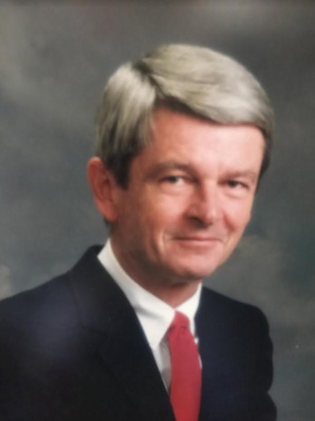 Michael Albertson, 72, of Loogootee