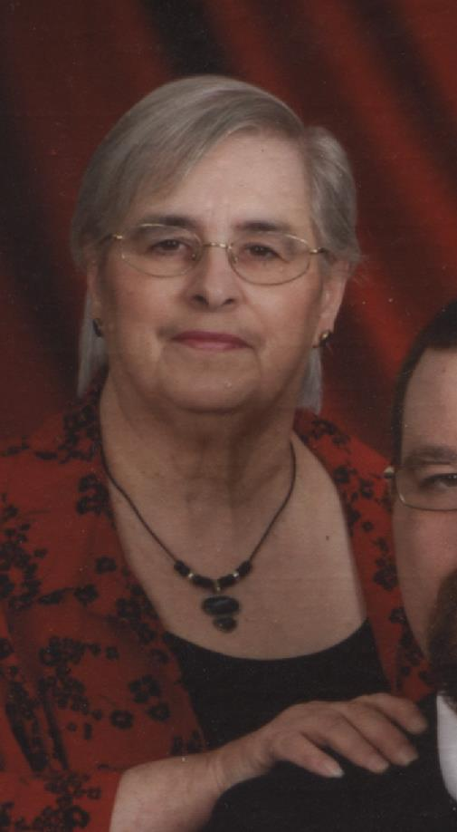 Marilyn R. Miller, age 65, of Jasper, formerly of Huntingburg