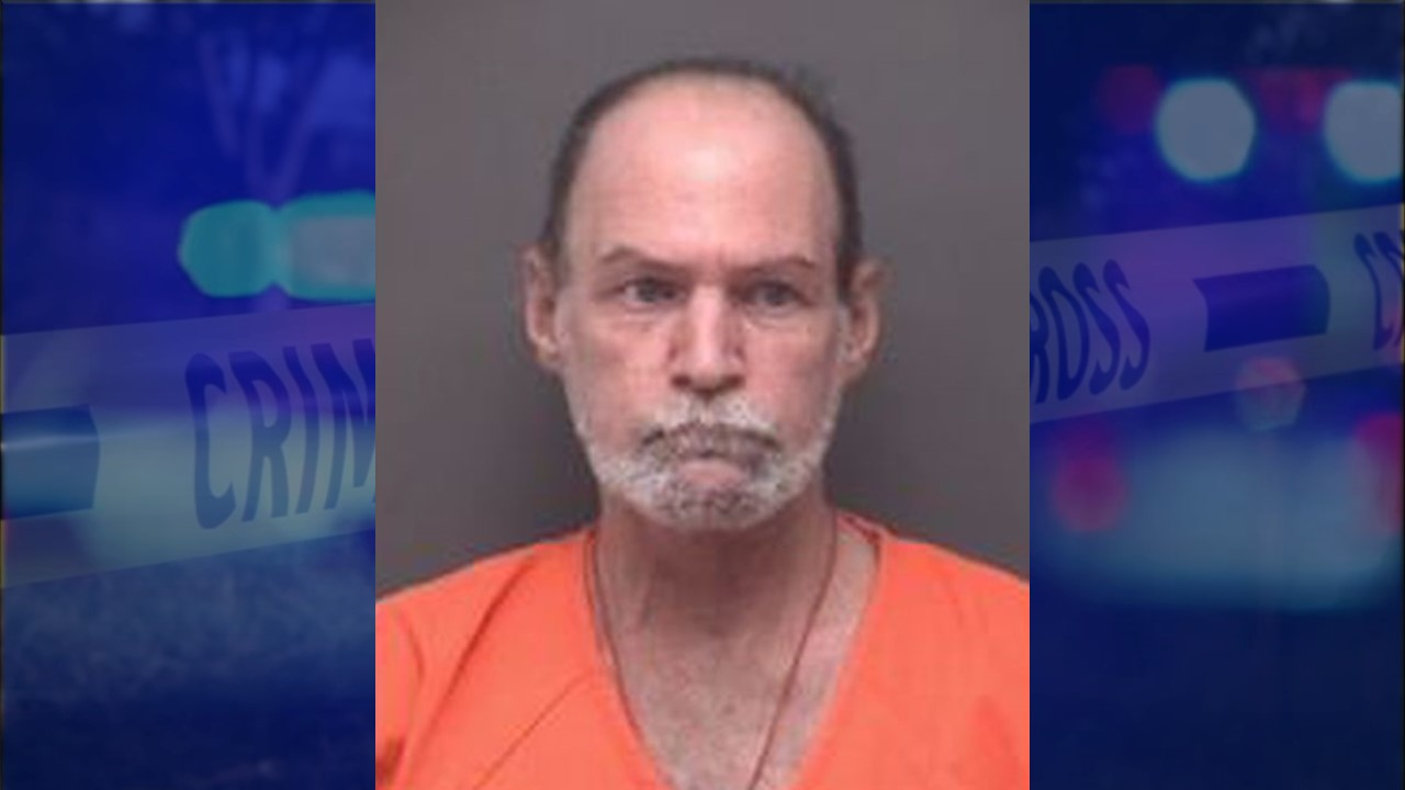 Area Man Accused of Molesting Kids for Years, Police Seeking Victims