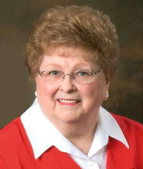 Monica A. Thacker, age 81, of Huntingburg