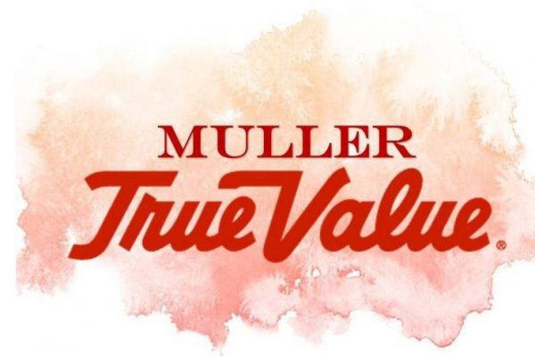 NEW INFO:  Muller True Value to Close