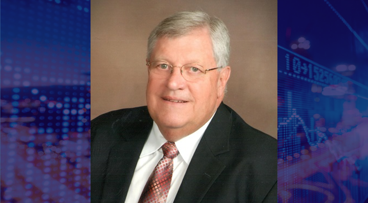 Local Businessman Dan Mundy Passed Away Thursday Afternoon at 71