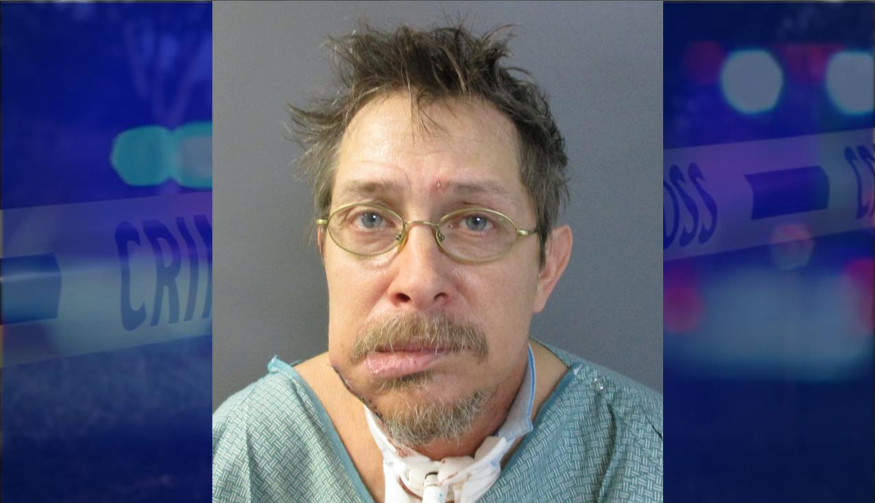 Jury Finds Alan Bennett Guilty in Murder - Attempted Suicide Case