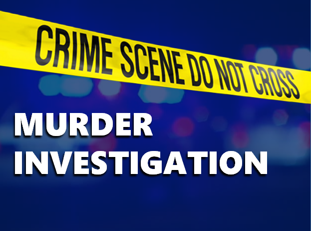 Authorities Identify Female Murder Victim; No Suspects at This Time