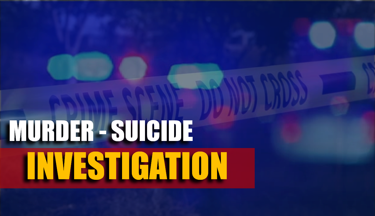 DEVELOPING: Four Dead in Apparent Murder - Suicide in Bloomington