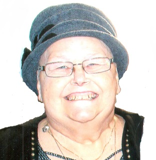 Myra M. Traylor, age 71, of Otwell