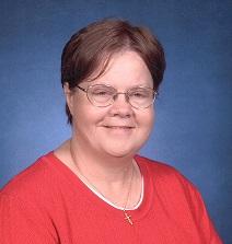 Nancy L. Foxen, age 66, of Jasper