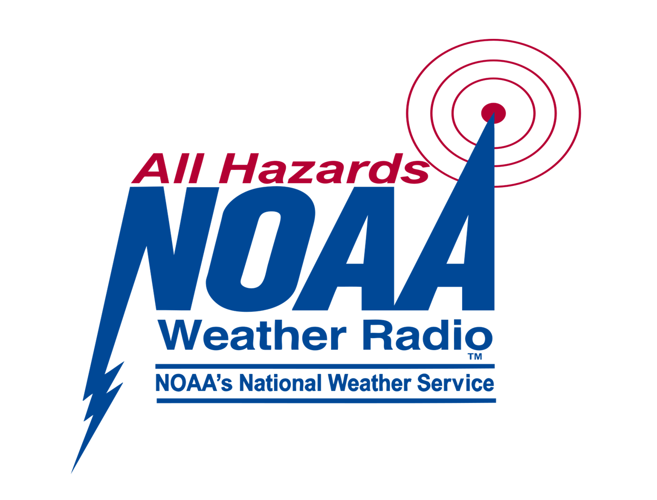 Dubois County EMA to Host NOAA Weather Radio Programming Drive in March