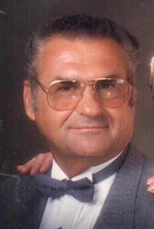 Jerome O. Nordhoff, age 77, of Birdseye
