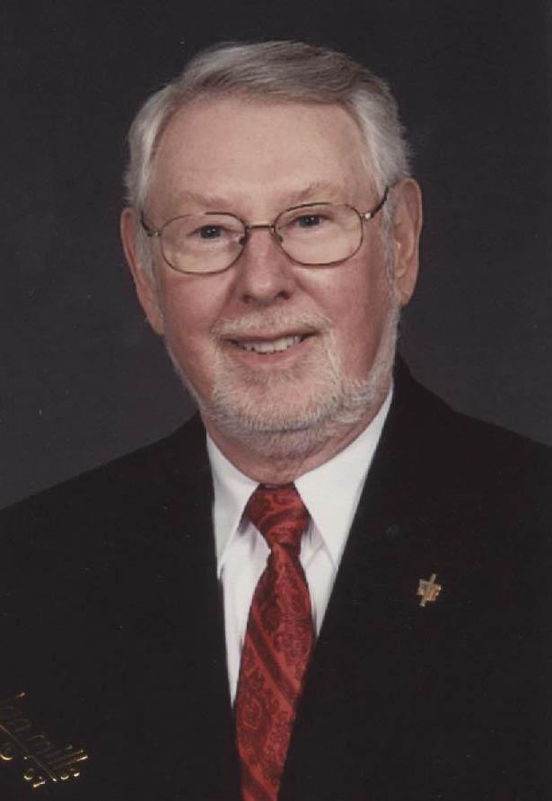 Norman T. Mathias, age 88, of Jasper