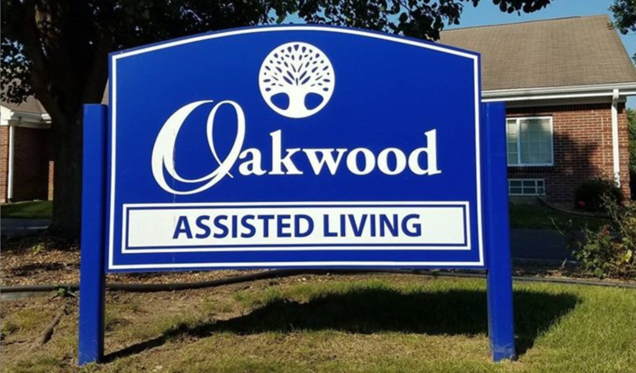 New COVID-19 Cases Confirmed at Oakwood Health Campus, Officials Say