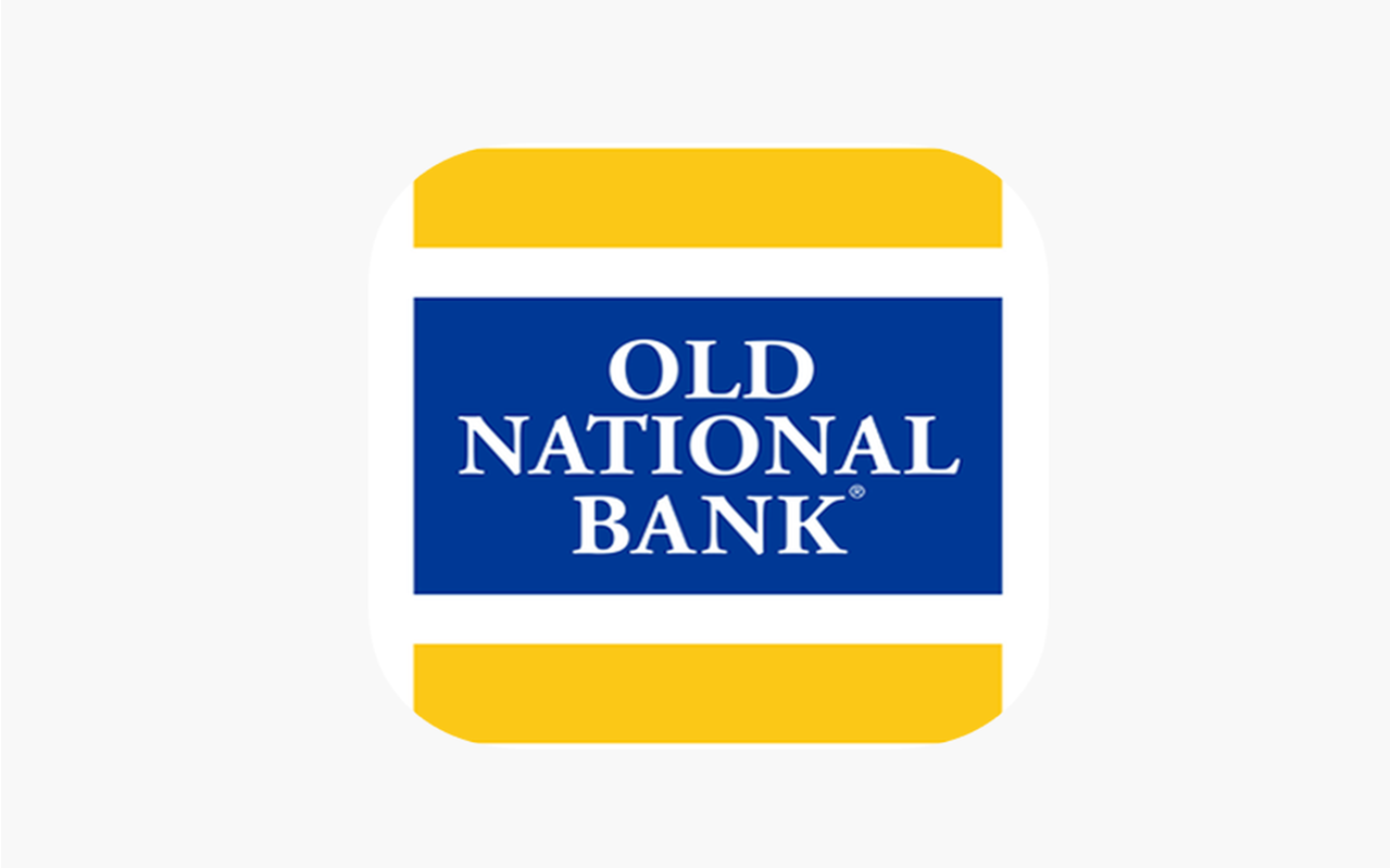 "Old National Bank Launches ""Tools For Schools"" Campaign"