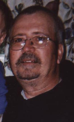 Orville Gene Lemond, age 60, of Huntingburg
