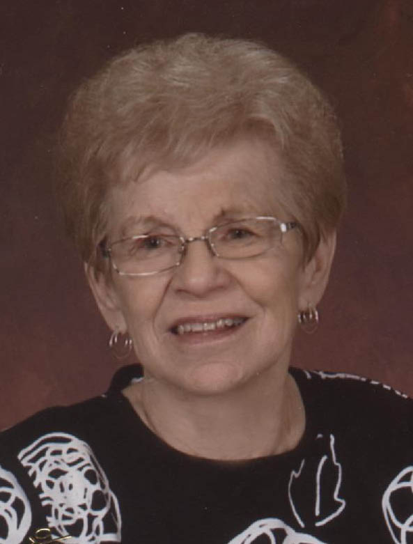 Janice C. Oser, age 87, of Huntingburg