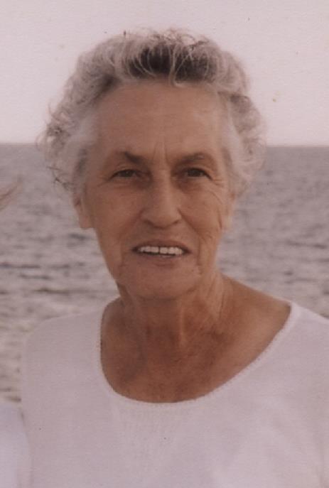 Norma Jean Padgett, age 78, of Dale