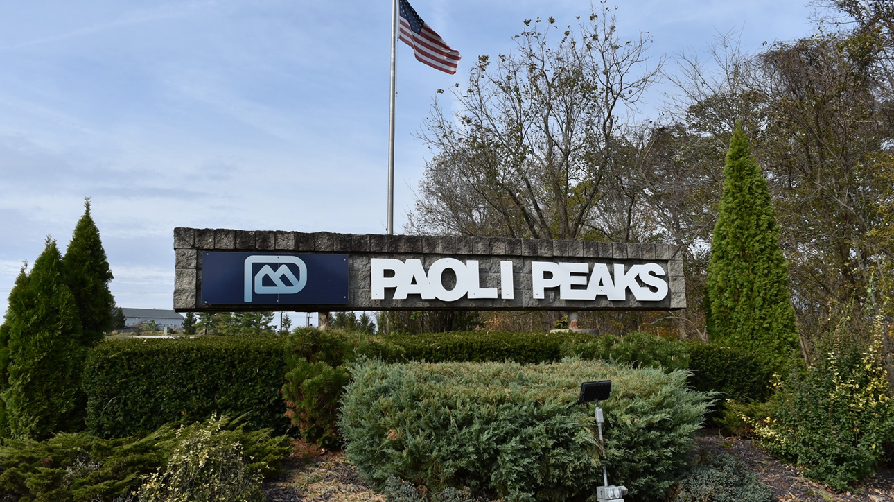 Warm Weather Forces Paoli Peaks to Suspend Operations