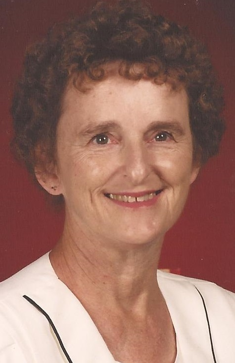 Patricia Woebkenberg, age 75 of Wellston