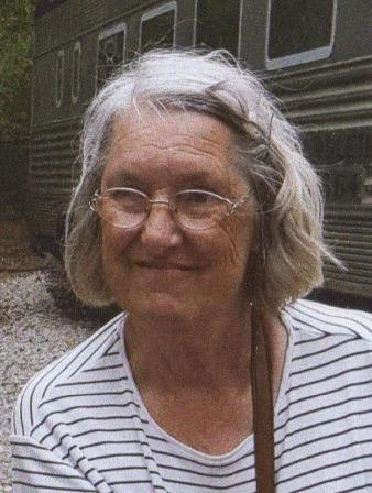 Eula Mae Meier 79, of Dale