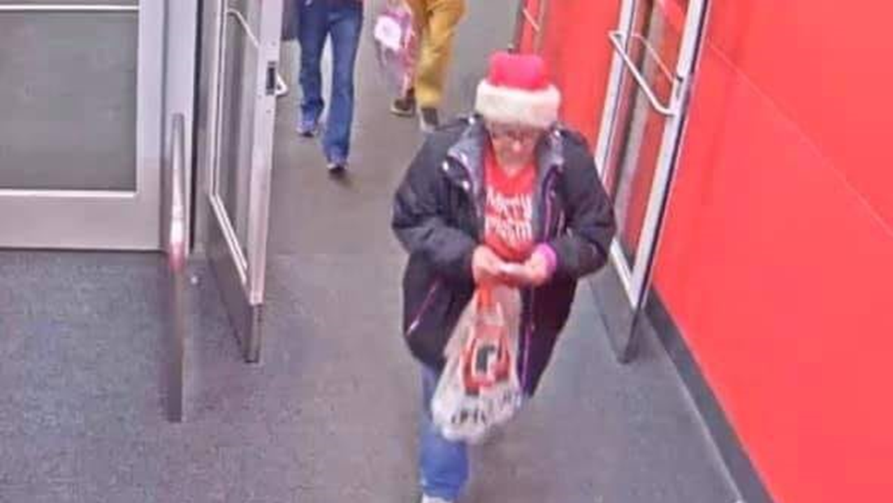 Authorities Need Your Help Identifying Person of Interest in Credit Card Fraud Case