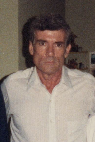 Robert L. Woolsey 79, of Huntingburg
