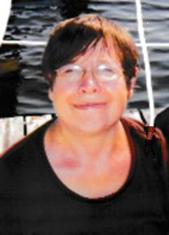 Phyllis Ann Tempel, age 67, Formerly of Huntingburg