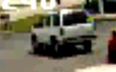 JPD Needs Public's Help Investigating Hit-and-Run