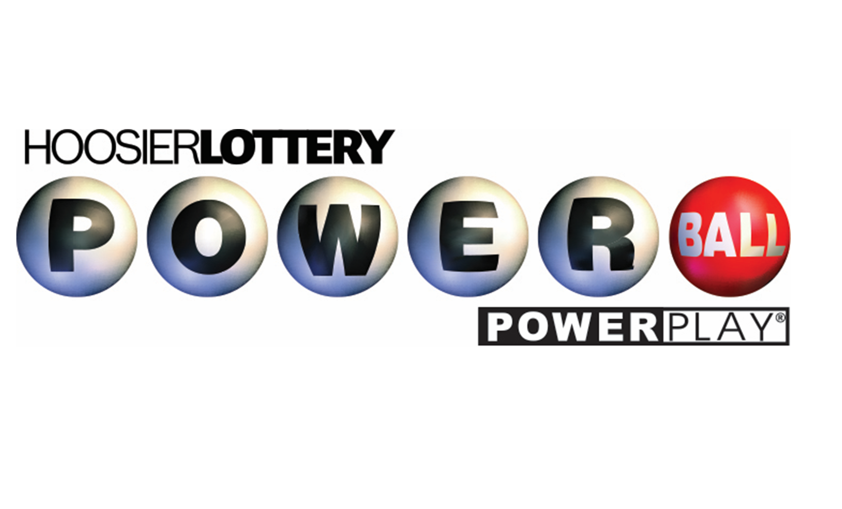 Someone in Indiana Has Million Dollar Powerball Ticket.... Is it You?