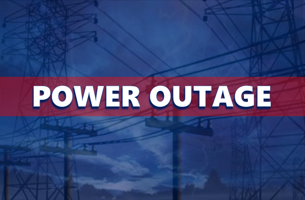 Power Back on in Ferdinand After Semi Pulls Down Wires Near the Town's Shopping Center Monday