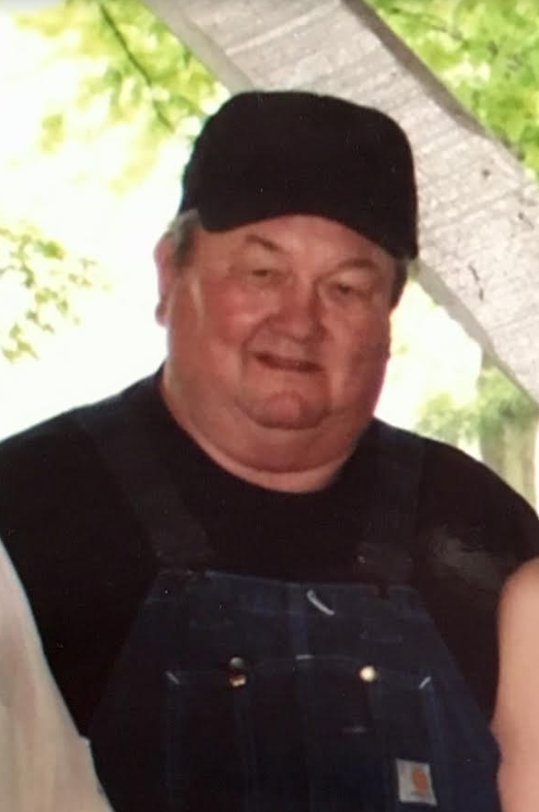 "Prentiss Wayne ""Butch"" Kelly, 74, of Montgomery"