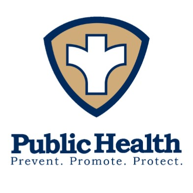 Dubois County Health Department Hires Two Specialists