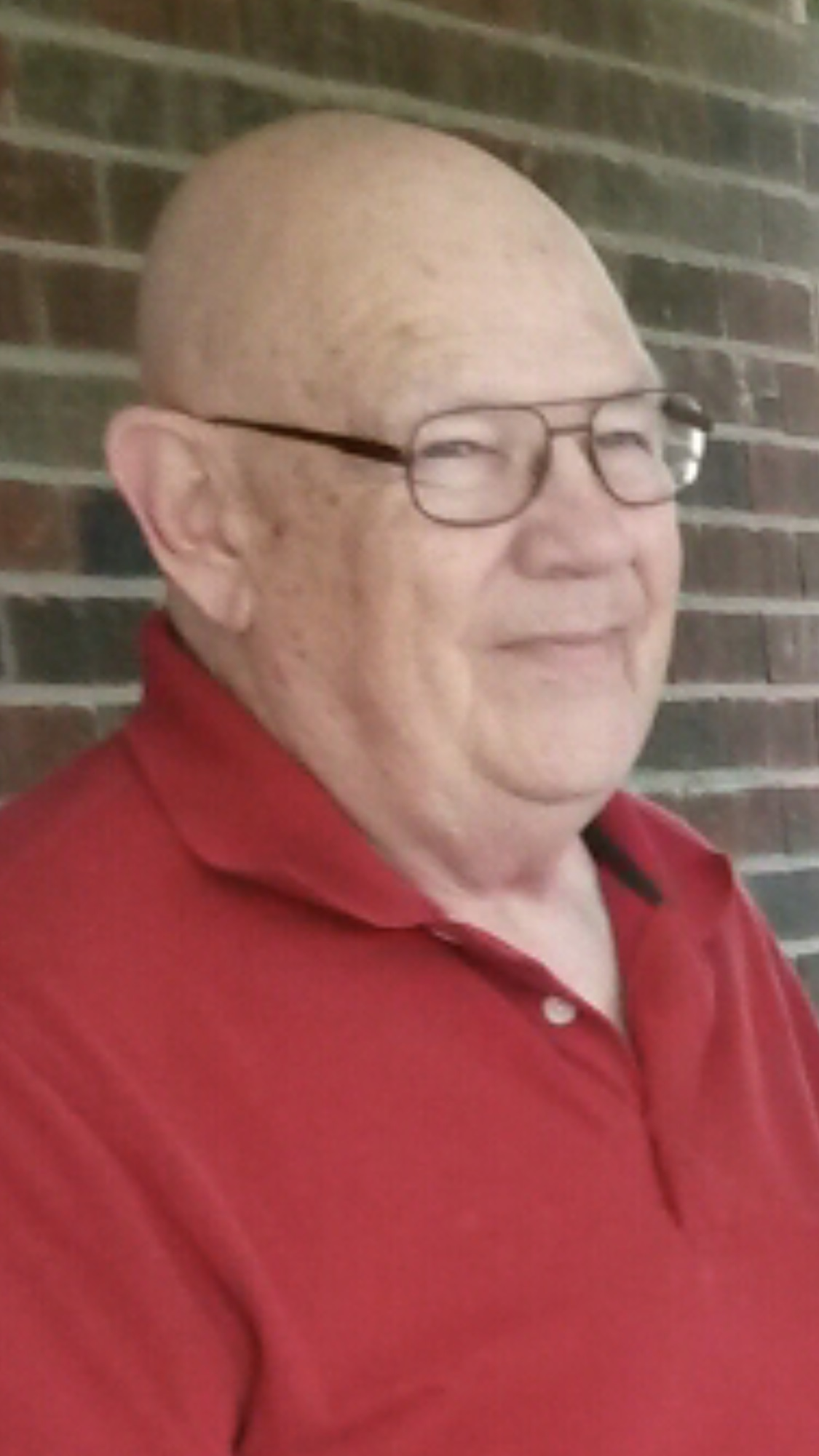 Wesley William Rademacher, age 74, of Huntingburg