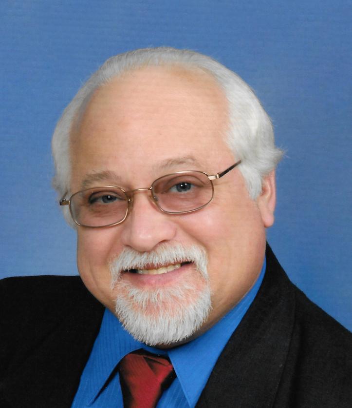 Randall L. Fischer, 60, of Ferdinand