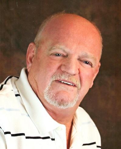 Richard L. Benton, age 67 of St. Anthony