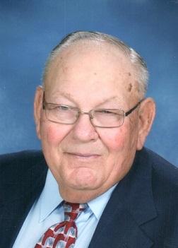 Richard W. Hoffmann, age 76, of Loogootee