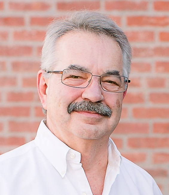 Rick W. Stradtner, age 65 of Jasper