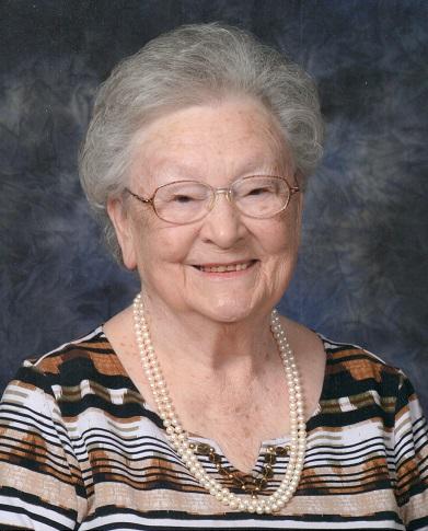 Rita A. Gress, age 89, of Ireland