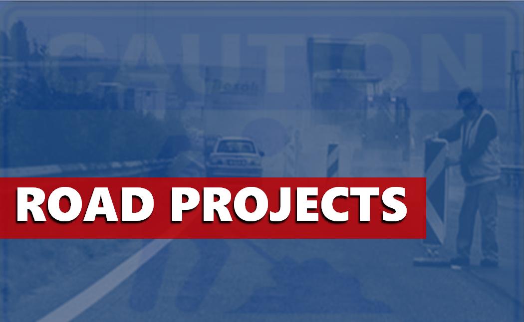 ROAD WORK: Crews Will Mill Asphalt on 3rd Avenue in Jasper Thursday, Expect Delays