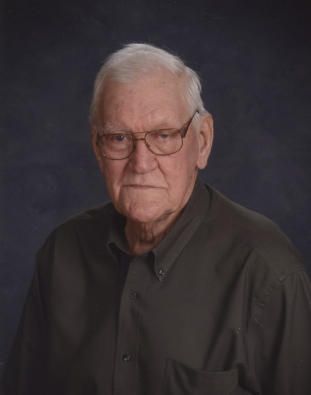 Robert W. Duncan, 83, of Huntingburg