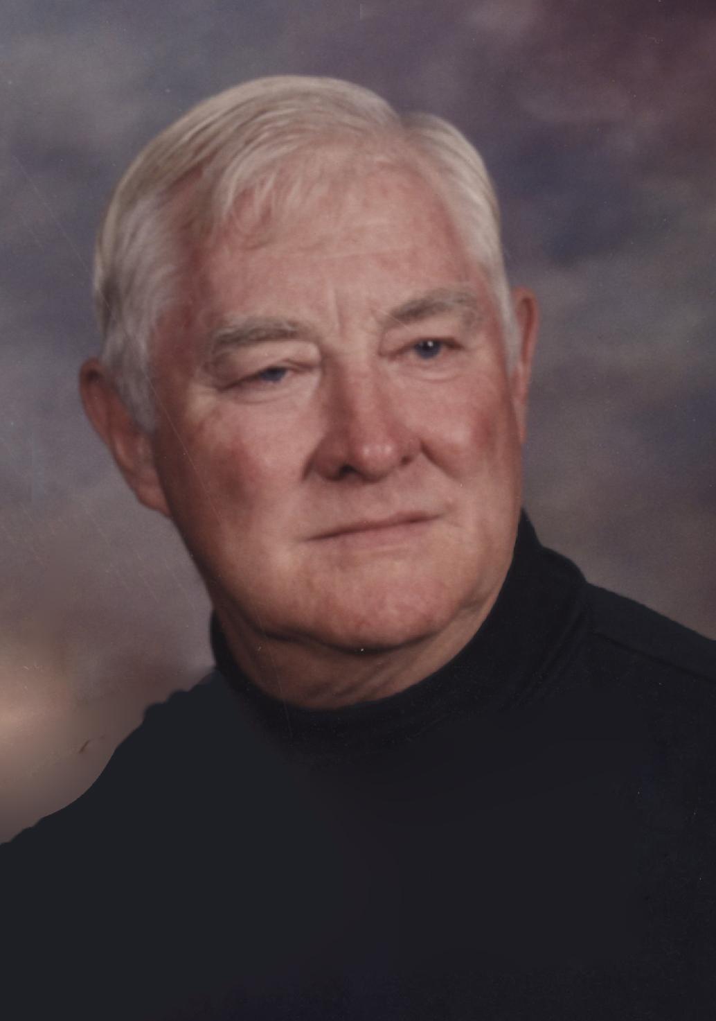 "Robert Lee ""Bob"" Wertman, age 89, of Holland"
