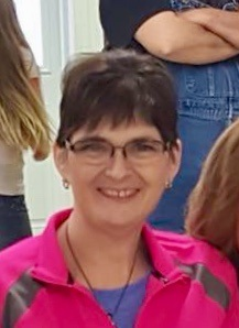 Beverly Roberts, 55, of Loogootee