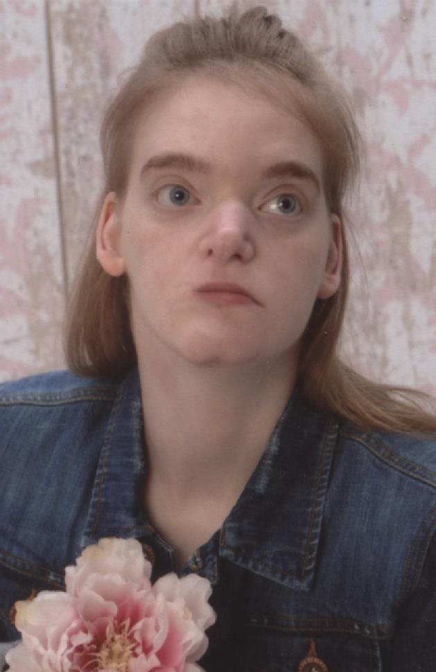 Nicole Lynn Robling, age 35, of Huntingburg