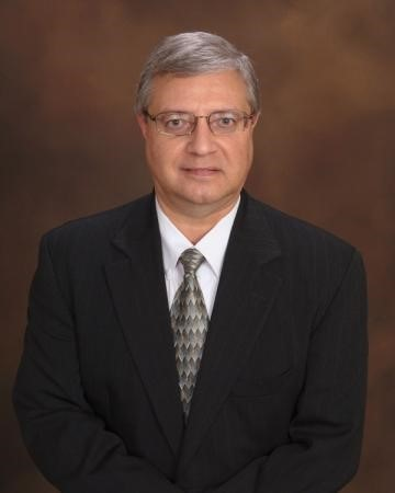 Rod Buschkoetter, 60, of Lake St. Louis, Missouri