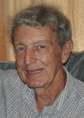 Ronald V. Elkins, age 77, of Crystal